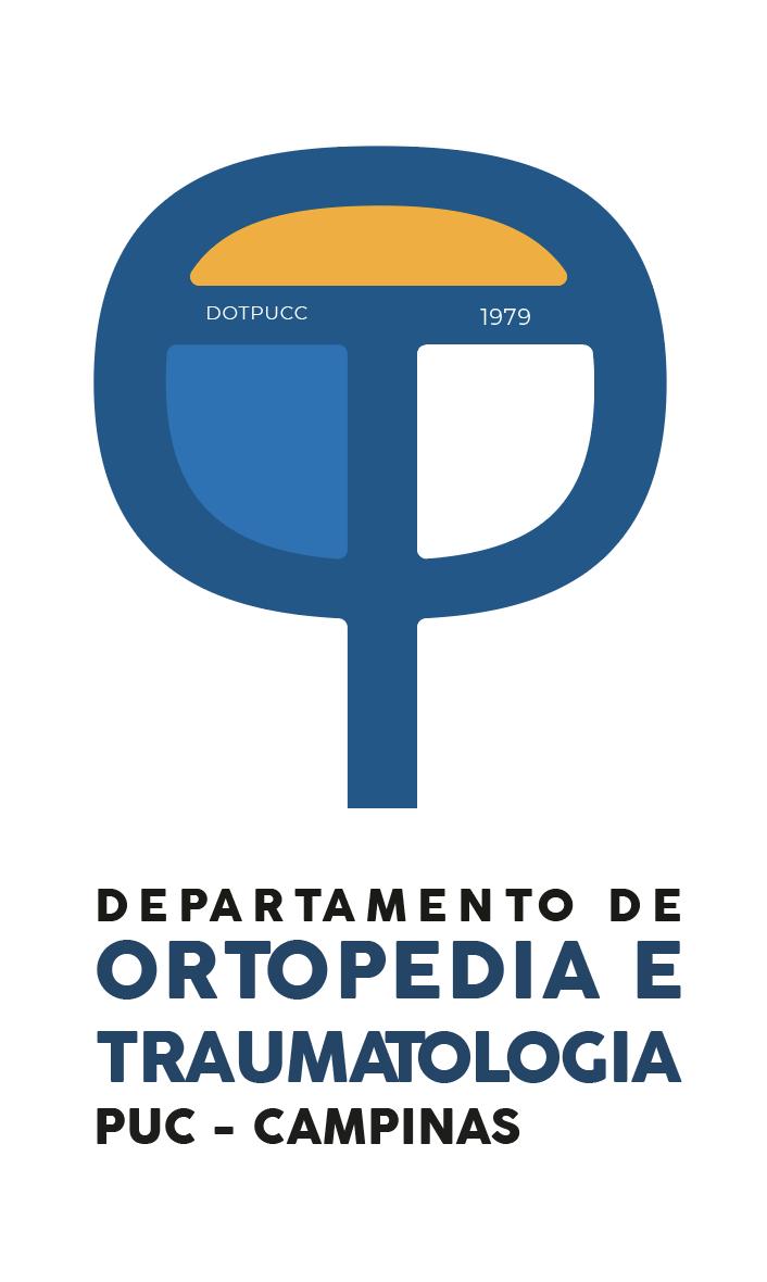 Departamento de Ortopedia e Traumatologia PUC- Campinas