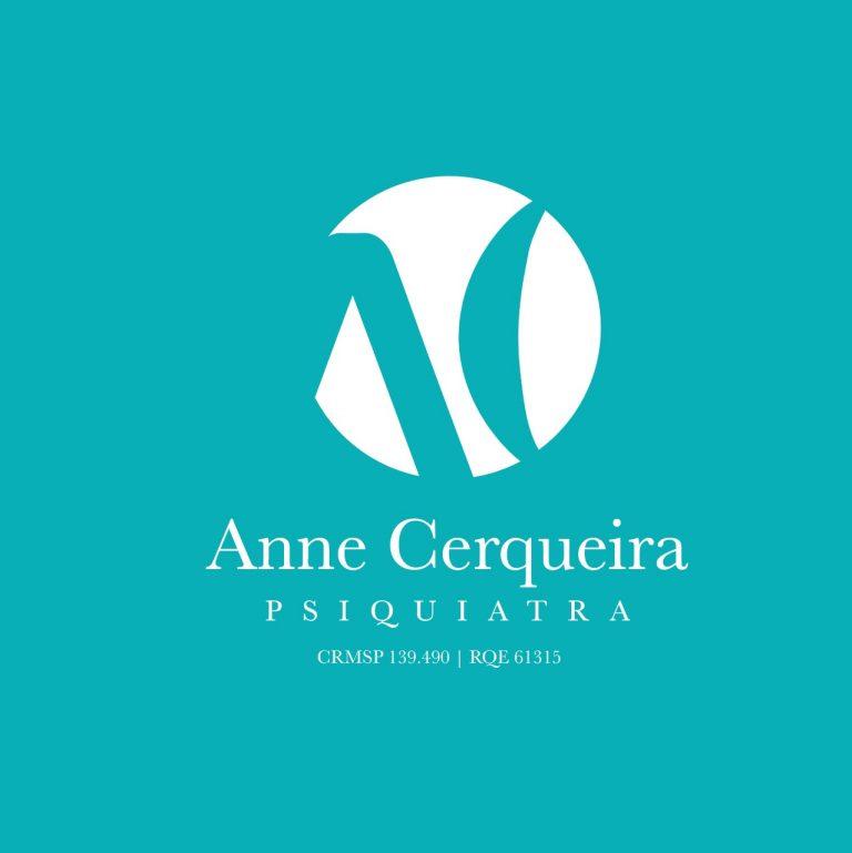 Dra. Anne Cerqueira