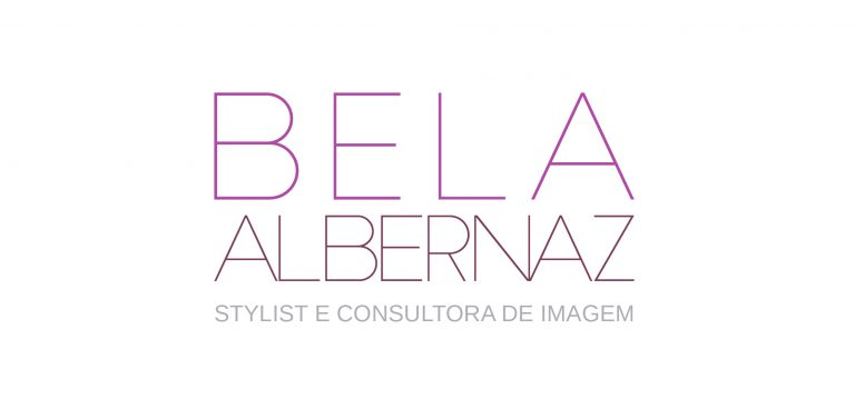 Bela Albernaz