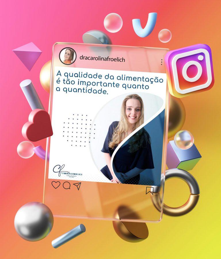 Dra Carolina Froelich