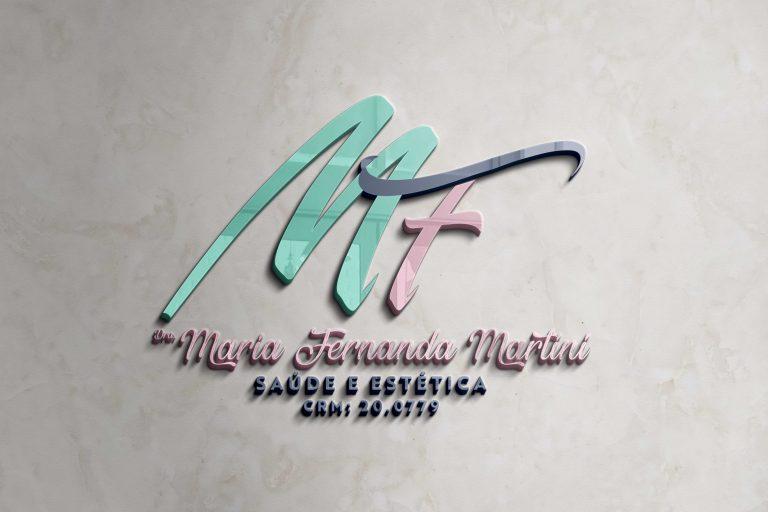 Maria Fernanda Martini