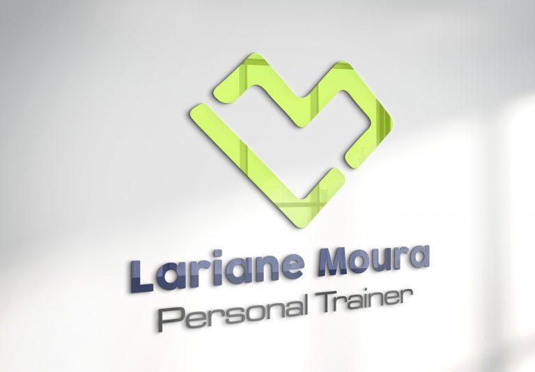 Lariane Moura Personal Trainer