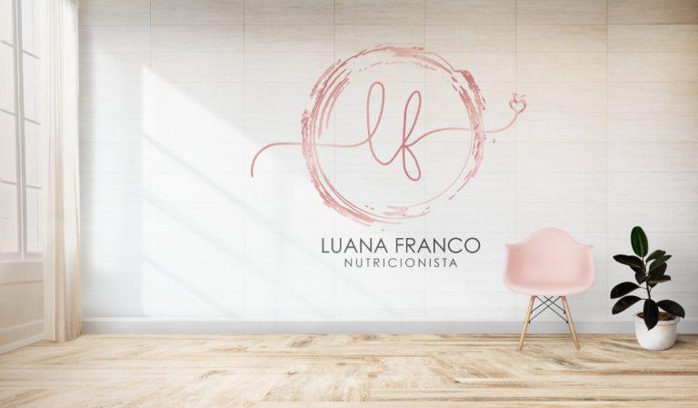 Luana Franco
