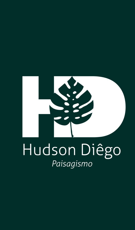 Hudson Diêgo