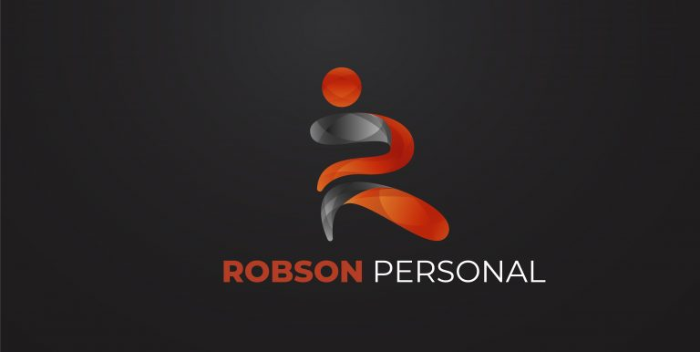 Robson Personal Trainer