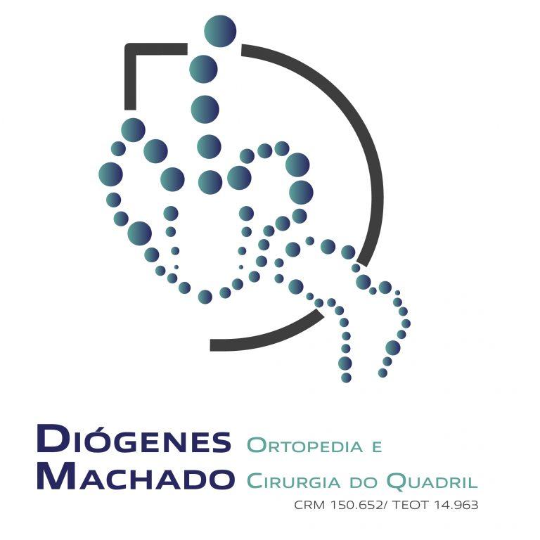 Dr. Diógenes Machado