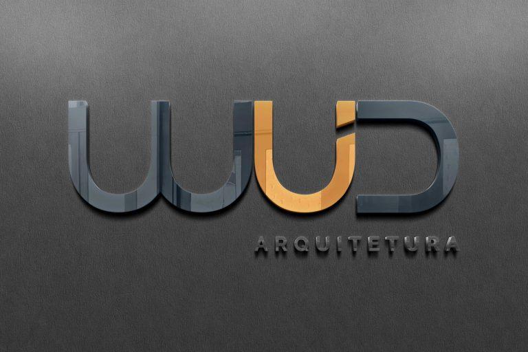 WUD Arquitetura