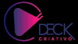 deckcriativo_Prancheta 1-08 (1)